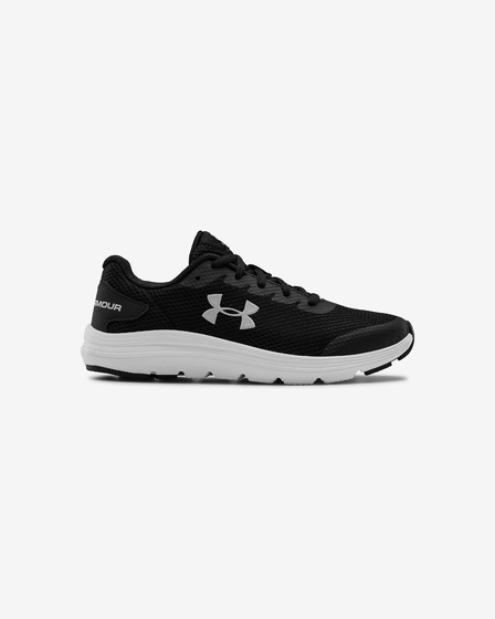 Under Armour Grade School UA Surge 2 Running Gyerek sportcip?