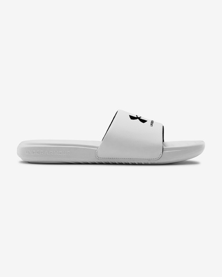 Under Armour Ansa Fixed Papucs