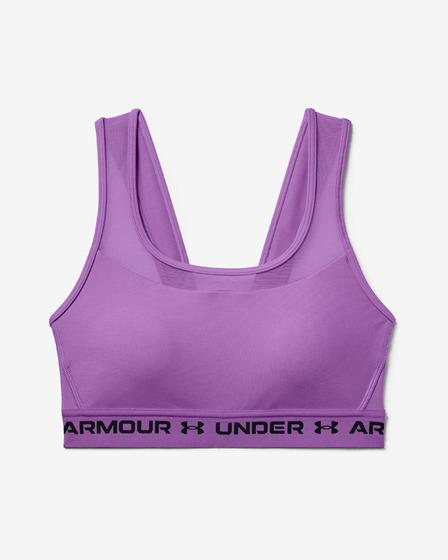 Under Armour MF Sports Melltartó