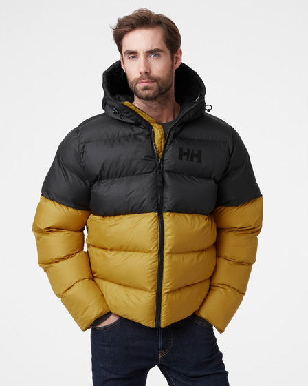 Helly Hansen Active Puffy Dzseki