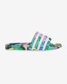 adidas Originals Adilette Papucs