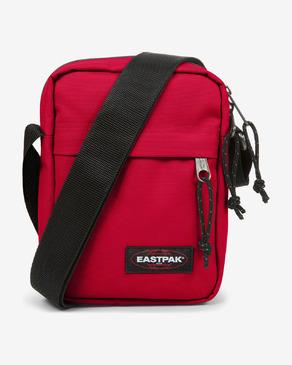 Eastpak The One Crossbody táska
