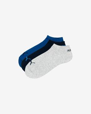 Puma Gyerek zokni 3 pár