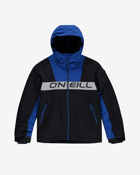 O'Neill Felsic Snow Gyerek dzseki