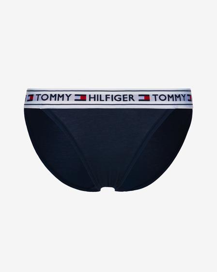 Tommy Hilfiger Bugyi