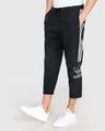 adidas Originals Outline Melegít? nadrág