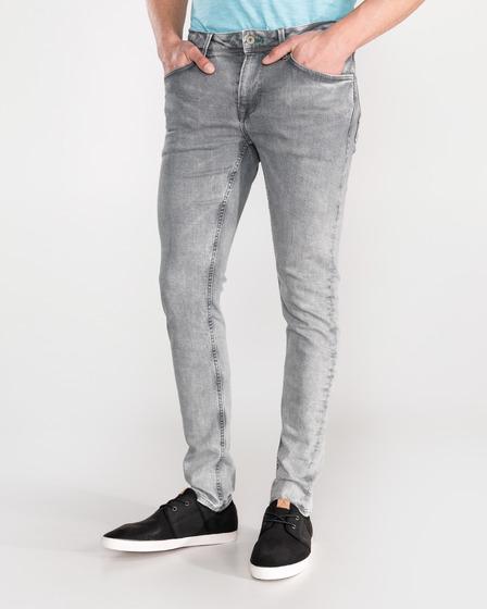 Pepe Jeans Finsbury Farmernadrág
