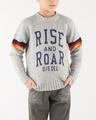 Diesel Klash Gyerek pulóver