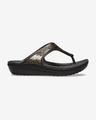 Crocs Sloane Strandpapucs