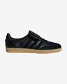 adidas Originals Samba Recon LT Sportcip?