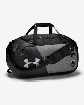 Under Armour Undeniable 4.0 Medium Sportovní Táska