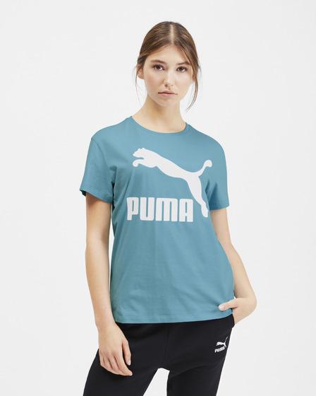 Puma Classics Póló