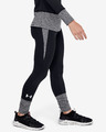 Under Armour ColdGear? Gyerek Leggings