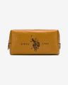 U.S. Polo Assn Folsom Large Kozmetikai táska