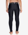 Under Armour HeatGear? Gyerek Leggings