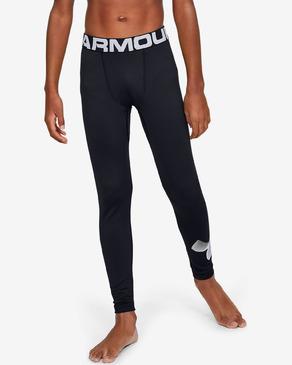 Under Armour ColdGear? Armour Gyerek leggings