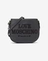 Love Moschino Crossbody táska