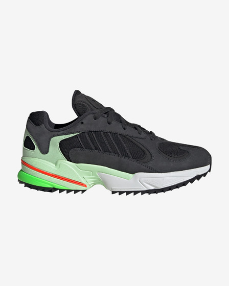 adidas Originals Yung-1 Trail Sportcip?