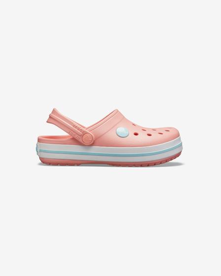 Crocs Crocband? Clog Gyerek Crocs