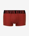 Calvin Klein Boxeralsó