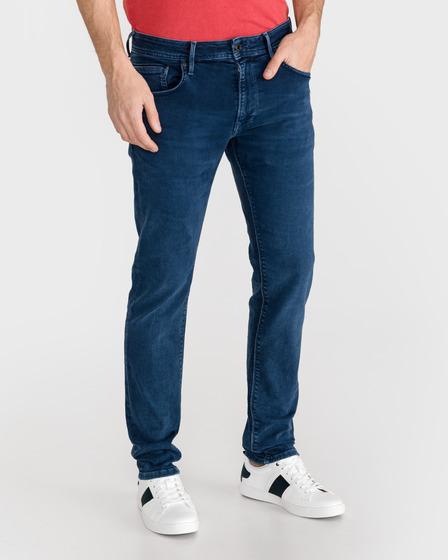 Pepe Jeans Stanley Farmernadrág