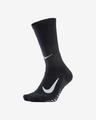 Nike Elite Running Cushion Zokni
