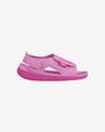 Nike Sunray Adjust 5 Gyerek szandál