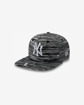 New Era New York Yankees Siltes sapka