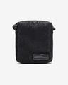 Calvin Klein Industrial Mono Mini Crossbody táska