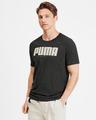 Puma Athletics Póló