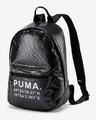 Puma Prime Time Archive Hátizsák
