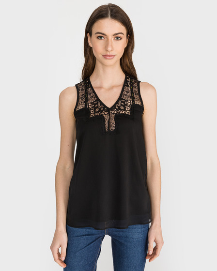 Guess Mariam Top