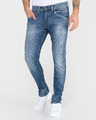 Pepe Jeans Track Farmernadrág