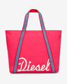 Diesel Táska
