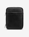 Calvin Klein Flex 2G Crossbody táska