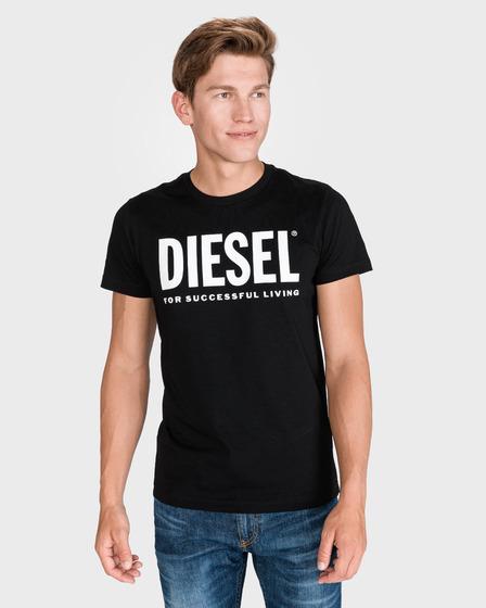 Diesel T-Diego Póló