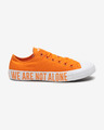 Converse Chuck Taylor All Star Mission Sportcip?