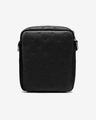 Calvin Klein Monogram Emboss Micro Crossbody táska