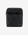 Calvin Klein Mono Flat Crossbody táska