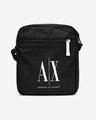 Armani Exchange Crossbody táska