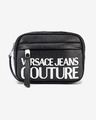 Versace Jeans Couture ?vtáska