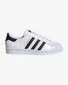 adidas Originals Superstar Sportcip?