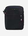 Tommy Hilfiger Essential Crossbody táska