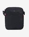 Tommy Hilfiger Essential Mini Crossbody táska