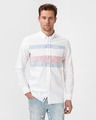 Tommy Hilfiger Ithaca Ing
