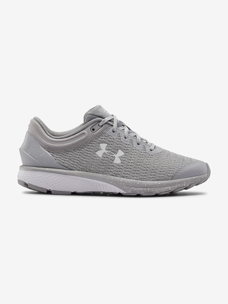 Under Armour Charged Escape 3 Sportcip?