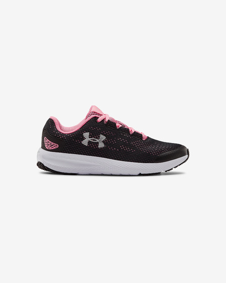 Under Armour Charged Pursuit 2 Gyerek sportcip?