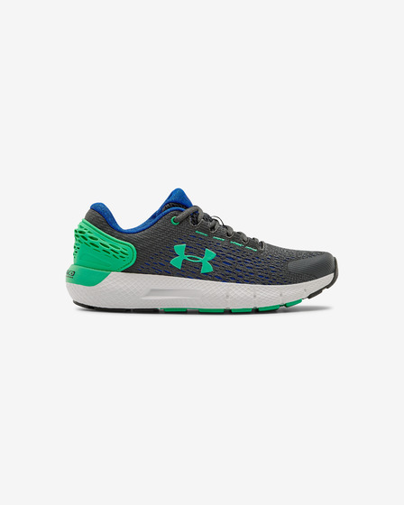 Under Armour Charged Rogue 2 Gyerek sportcip?