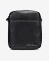 Calvin Klein Bombe' Mini Crossbody táska