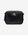 Calvin Klein Mono Crossbody táska